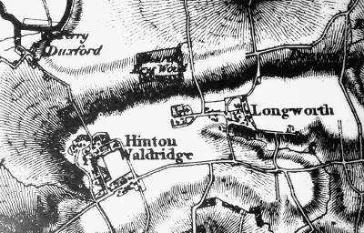 HW_1880_map