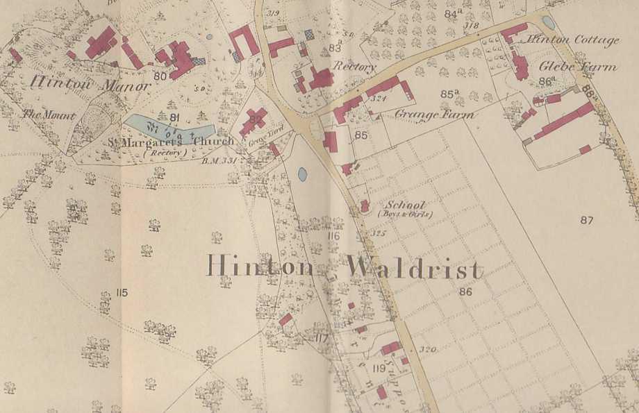 HW_old_map