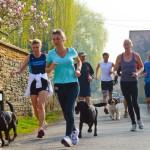 Longworth_runners