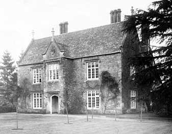 Old_Rectory