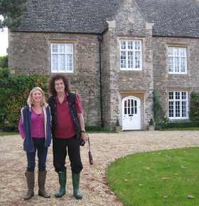 brian_may_old_rectory