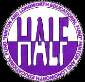 half_logo