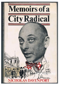 memoirs_city_radical