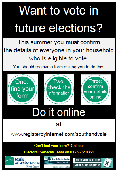 register_to_vote