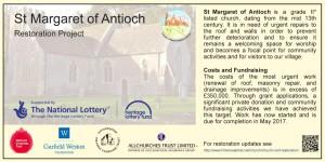 church-roof-restoration-project-board
